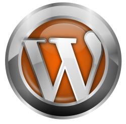 wordpress - וורדפרס